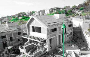 50 דברים שחייבים לדעת כאשר בונים בית!